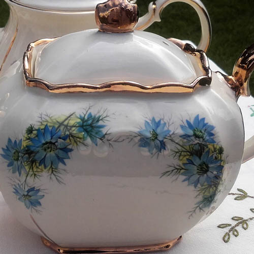 Teapot 1 gallery image joyously vintage